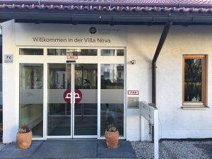 Villa NOva