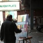 Bleibtreustraße hat jetzt einen Kiez-Blog