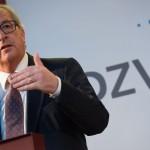 Juncker will ermäßigten Steuersatz für eBooks