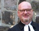 Martin Dubberke | Pfarrer